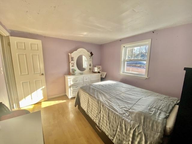 676 Worcester Street Wellesley MA 02482