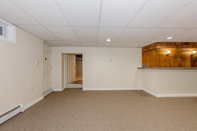 24 Forest Street Worcester MA 01609