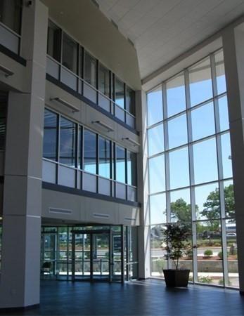 300-400 TradeCenter Woburn MA 01801