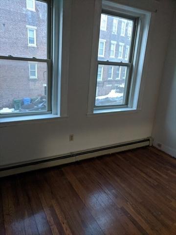 1669 Commonwealth Avenue Boston MA 02135