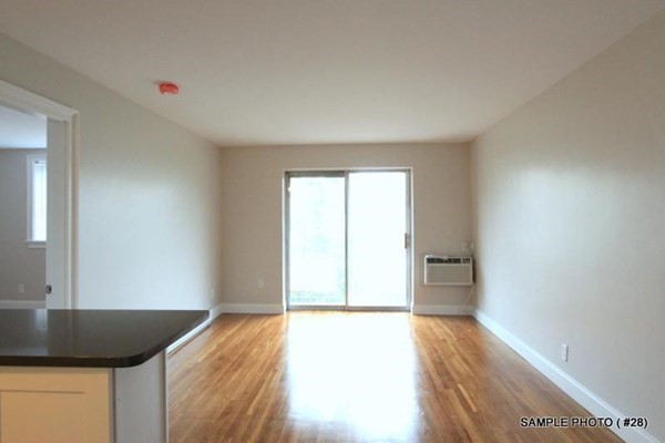 134 Summer Street Malden MA 02148