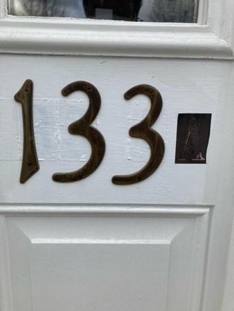 133 Savage Street Revere MA 02151