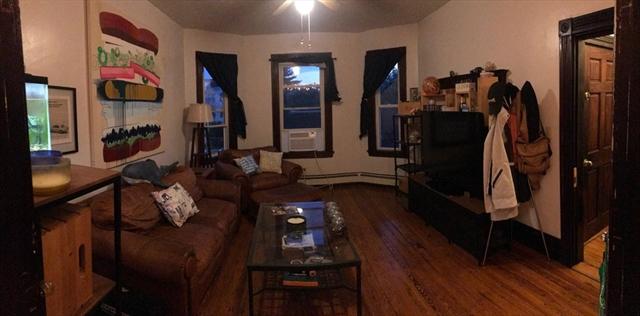 34 Pond Street Boston MA 02125