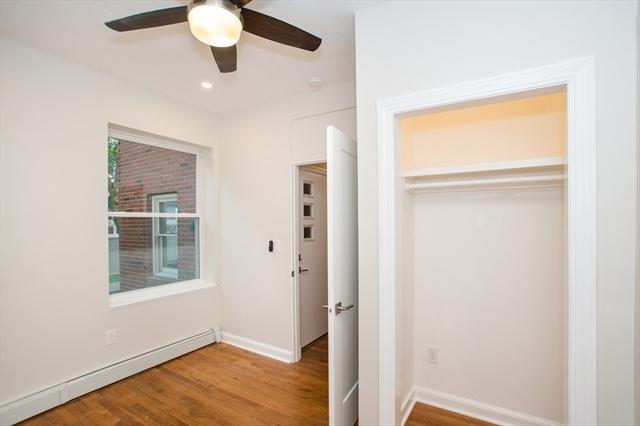 87 Atherton Street Boston MA 02130