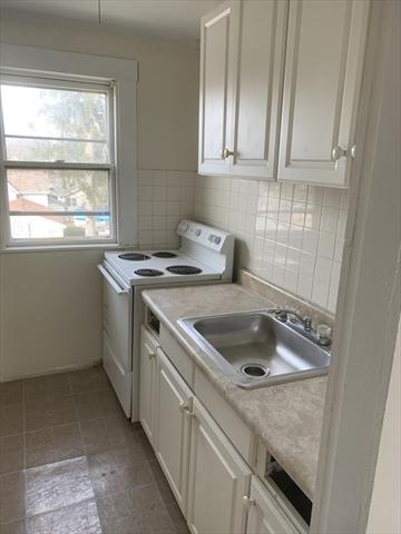 26 Lilly Avenue Brockton MA 02301