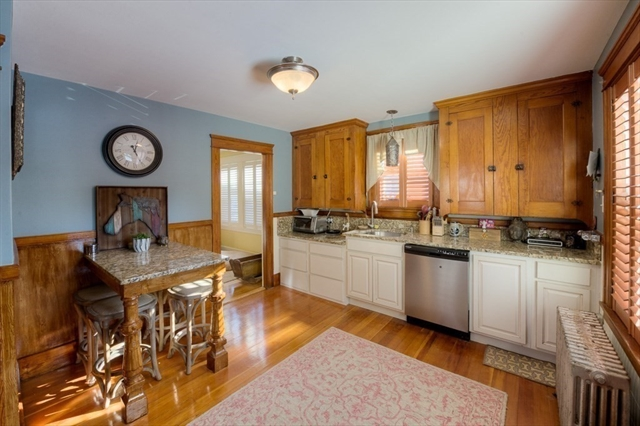 258 Providence Road Grafton MA 01560