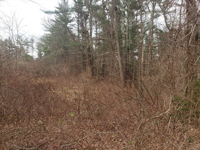 Lot 9-1 Keene Road Acushnet MA 02743