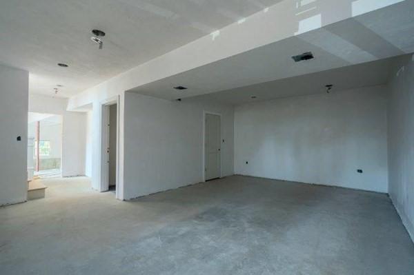 42 Grand View Avenue Lynn MA 01904