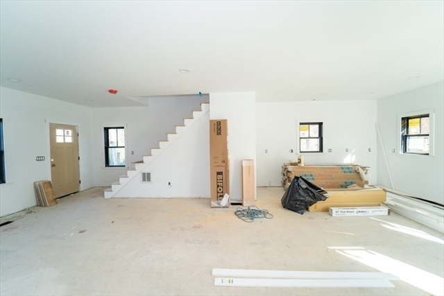 42 Bramhall Lane Plymouth MA 02360
