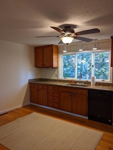 44 N Lake Avenue Southwick MA 01077