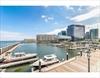 50 Liberty Dr 6H Boston MA 02210 | MLS 72769360