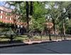 16 Louisburg Square A Boston MA 02108 | MLS 72769374