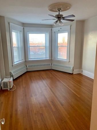 520 Beacon Street Boston MA 02116