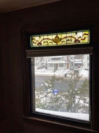 655-657 Sumner Avenue Springfield MA 01118