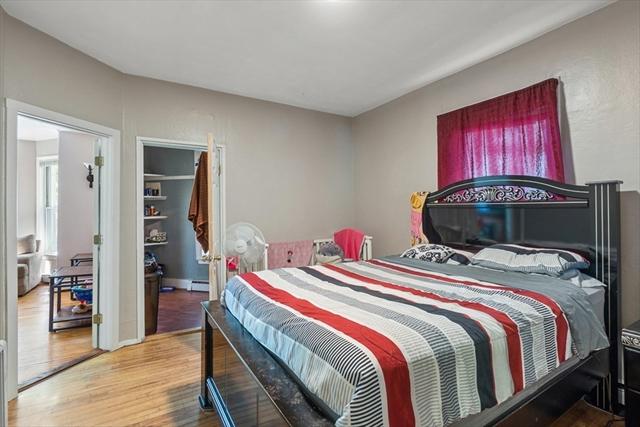 167 High Street Fitchburg MA 01420