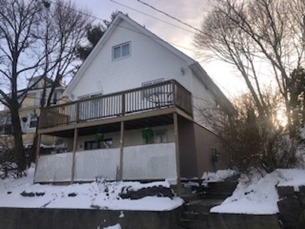 38 Lovers Leap Avenue Lynn MA 01904