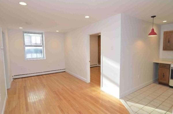 99 W 4th Street Boston MA 02127