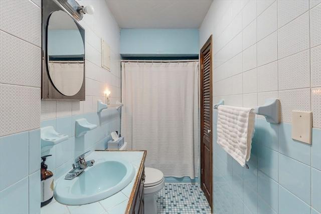 903 Beacon Street Boston MA 02215