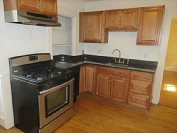 296 West 5th Street Boston MA 02127