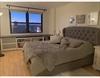 6 Whittier Place 16C Boston MA 02114 | MLS 72769523