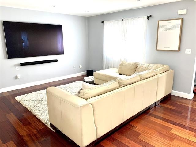 110 Central Avenue Malden MA 02148