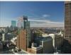 45 Province St U2702 Boston MA 02108 | MLS 72769584
