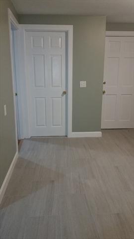 220 Maple Street Lynn MA 01904