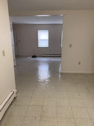 1 Hampshire Place Lowell MA 01850