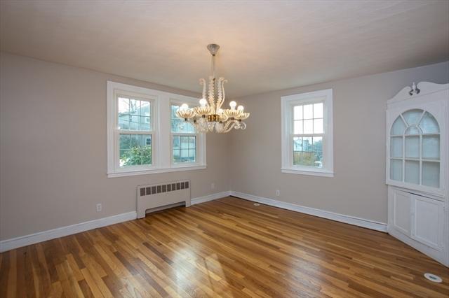 6 Nantucket Avenue Swampscott MA 01907