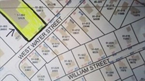 225 W Water Street Rockland MA 02370