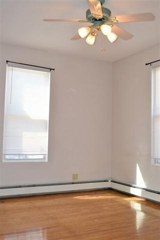 122 Boston Street Boston MA 02125