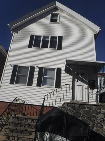 30 Ferry Street Everett MA 02149