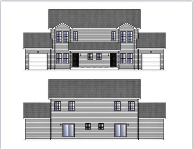124 Minot Avenue Wareham MA 02571