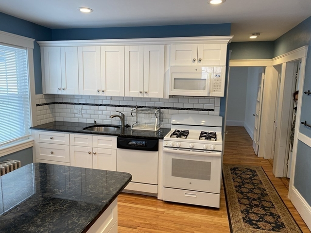31 Clyde Street Belmont MA 02478