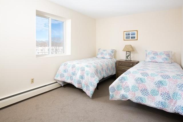 44 Lexington Avenue Gloucester MA 01930