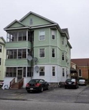 84 Lovell Street Worcester MA 01603