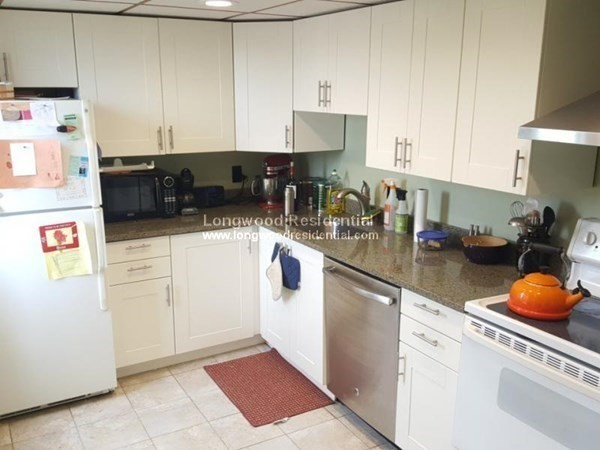1243 Beacon Street Brookline MA 02446