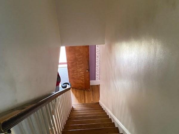 1623 Rodman Street Fall River MA 02721