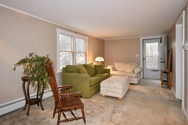 9 E Lakeside Avenue Dartmouth MA 02747
