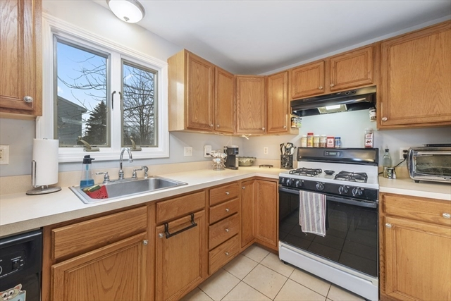 15 Burrill Avenue Methuen MA 01844
