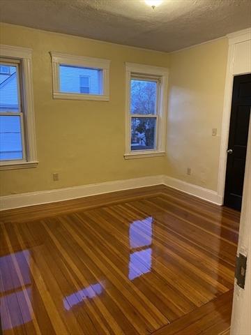 51 Bowdoin Street Boston MA 02124