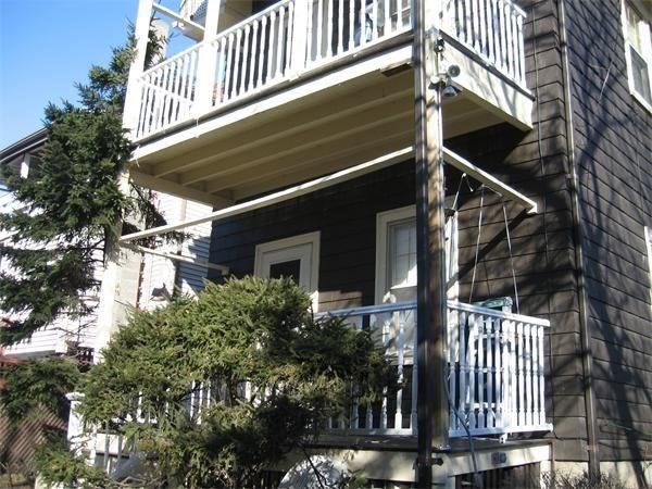 14 Harding Avenue Everett MA 02149