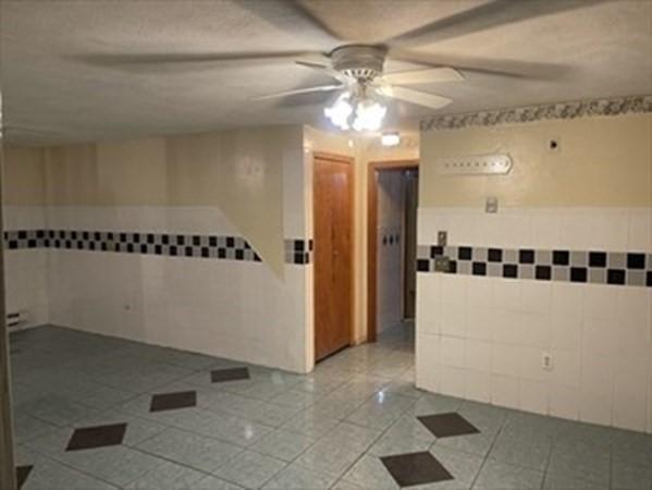 61 Tuscano Avenue Revere MA 02151