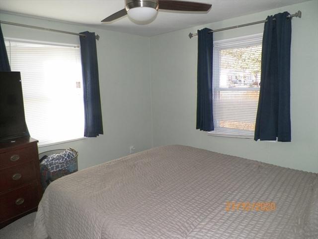 7 Oakview Street Worcester MA 01605
