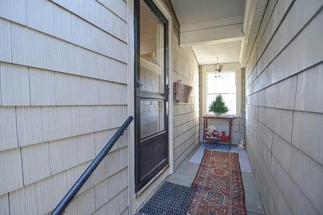 180 Dutcher Street Hopedale MA 01747