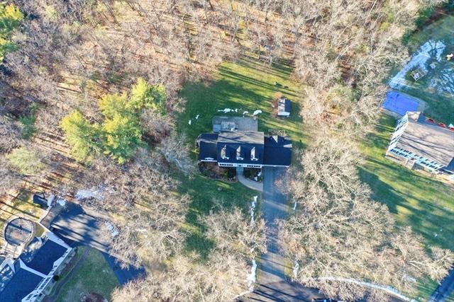 51 Overlook Drive Groton MA 01450