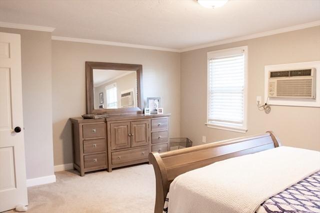 848 Plain Street Marshfield MA 02050