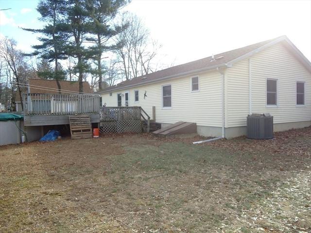 47 Sherman Street Attleboro MA 02703