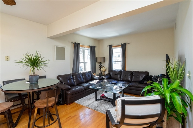505-505 A E 8th, Boston, MA, 02127, South Boston Home For Sale