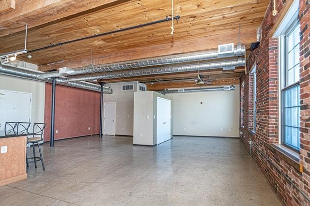 130 John Street Lowell MA 01852